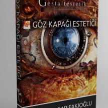 goz-kapagi