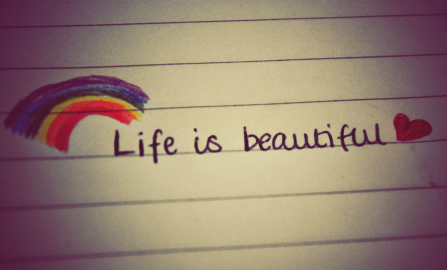 güzellik3