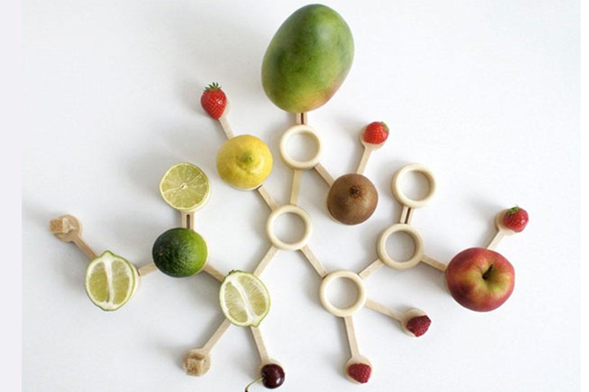 fruitacid
