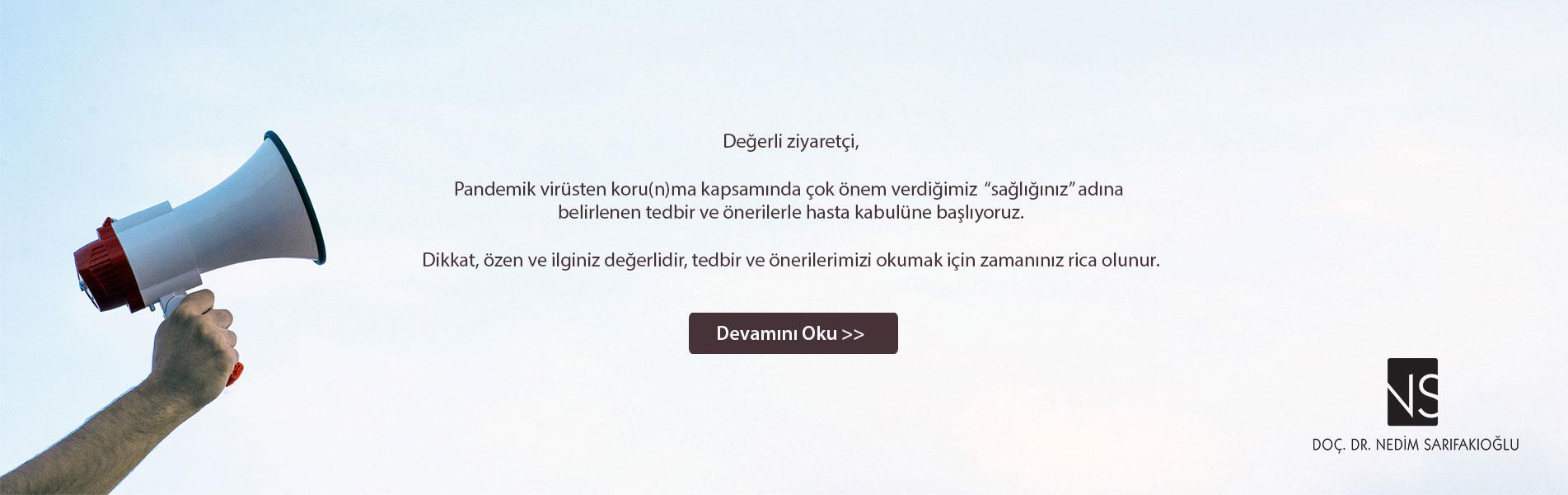 estetikcerrahi_pandemi_covid19_2